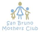 San Bruno Mothers Cub